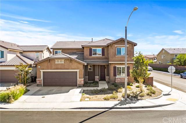 29302 First Grn, Lake Elsinore, CA 92530 (#IG19239365) :: The Marelly Group | Compass