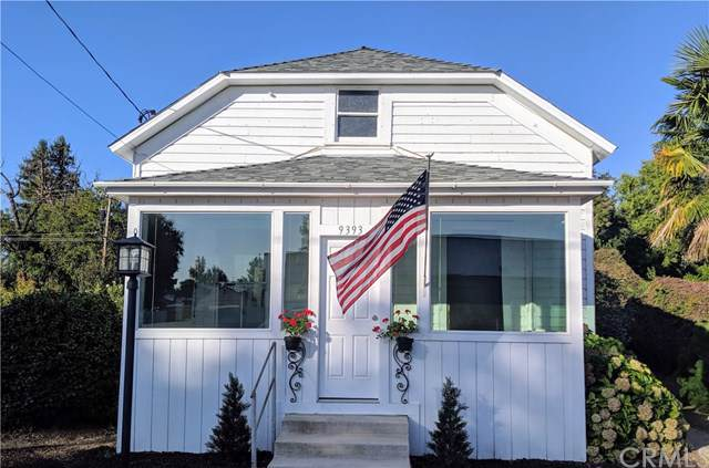 9393 Goodspeed Street, Durham, CA 95938 (#SN19240133) :: The Laffins Real Estate Team