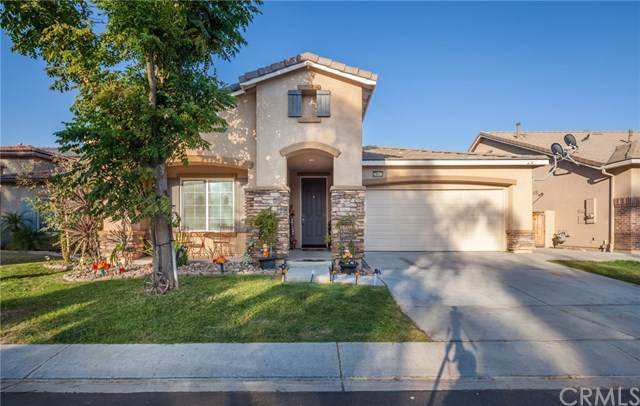 29820 Bay View Way, Menifee, CA 92584 (#SW19240137) :: The Ashley Cooper Team
