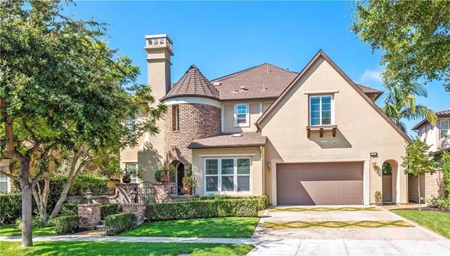 11 Roshelle Lane, Ladera Ranch, CA 92694 (#OC19239341) :: Legacy 15 Real Estate Brokers