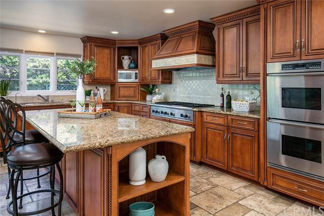 2285 Huntley Circle, San Marino, CA 91108 (#PF19240246) :: Sperry Residential Group