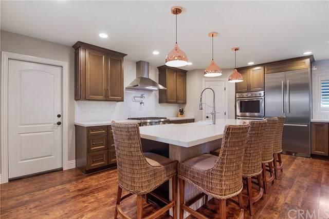 20631 Hopetown Lane, Huntington Beach, CA 92646 (#OC19239718) :: DSCVR Properties - Keller Williams
