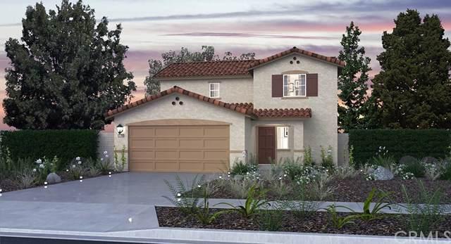 29481 Adams Street, Winchester, CA 92596 (#SW19240237) :: Brenson Realty, Inc.