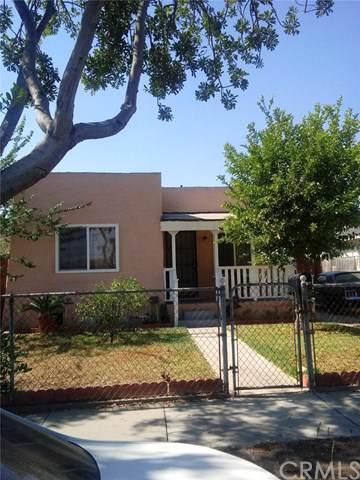 4707 Oak Street - Photo 1