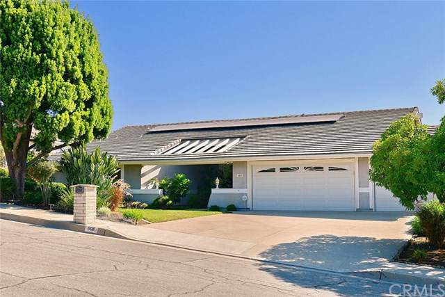 608 N Valencia Street, Glendora, CA 91741 (#CV19240076) :: The Costantino Group | Cal American Homes and Realty