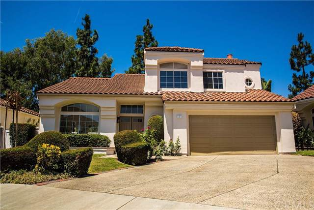 1 Liliano, Irvine, CA 92614 (#OC19240204) :: The Marelly Group | Compass