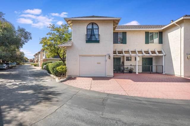 5178 Meridian Avenue, San Jose, CA 95118 (#ML81771955) :: Z Team OC Real Estate