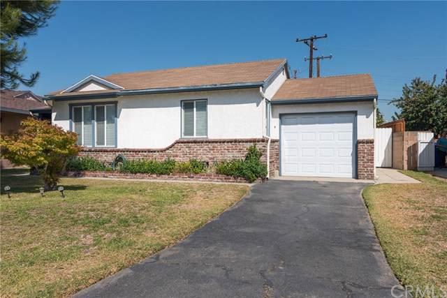9309 Cedartree Road, Downey, CA 90240 (#PW19240225) :: DSCVR Properties - Keller Williams