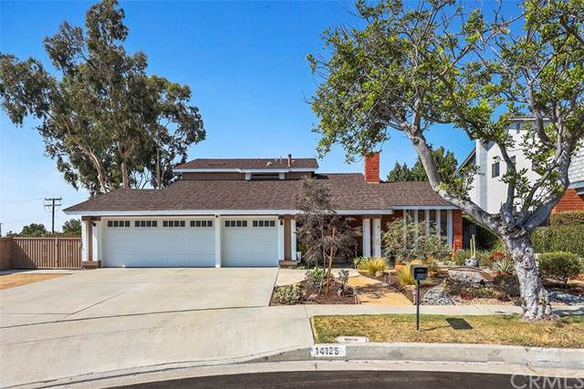 14125 La Gloria Street, La Mirada, CA 90638 (#PW19239657) :: Better Living SoCal