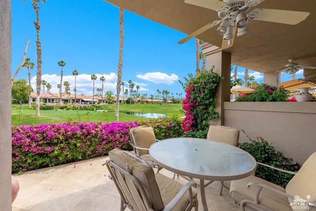 38751 Wisteria Drive, Palm Desert, CA 92211 (#219031561DA) :: J1 Realty Group