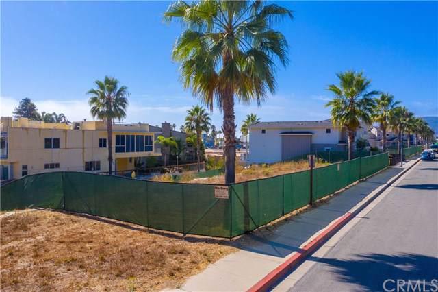 2845 Avila Beach Drive, Avila Beach, CA 93424 (#PI19240476) :: Faye Bashar & Associates