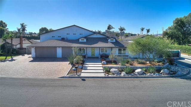 14554 Sambar Street, Chino Hills, CA 91709 (#CV19239674) :: Berkshire Hathaway Home Services California Properties