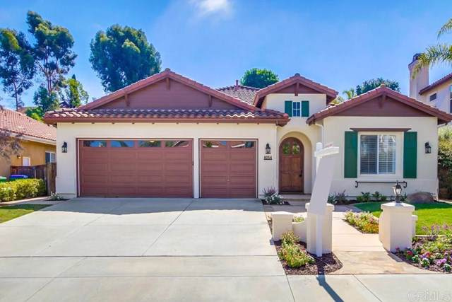 8054 Paseo Avellano, Carlsbad, CA 92009 (#190055866) :: eXp Realty of California Inc.