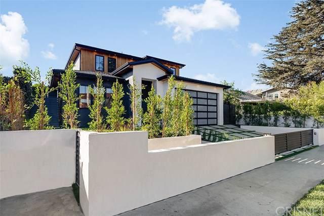 4145 Tujunga Avenue, Studio City, CA 91604 (#SR19239929) :: A|G Amaya Group Real Estate
