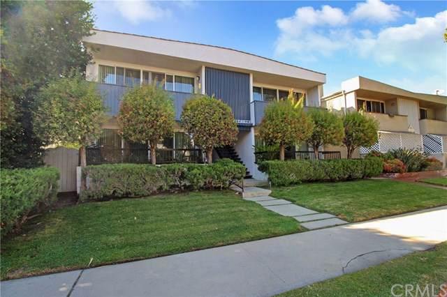4209 Whitsett Avenue, Studio City, CA 91604 (#OC19239549) :: The Parsons Team