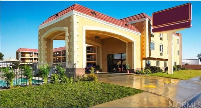 7921 Orangethorpe Avenue, Buena Park, CA 90621 (#OC19240583) :: Keller Williams Realty, LA Harbor