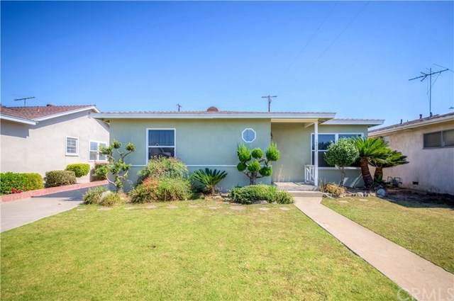 15912 La Salle Avenue, Gardena, CA 90247 (#SB19240590) :: Millman Team