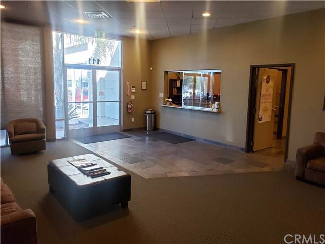 34859 Frederick Street 110 & 111, Wildomar, CA 92595 (#EV19240640) :: Brenson Realty, Inc.