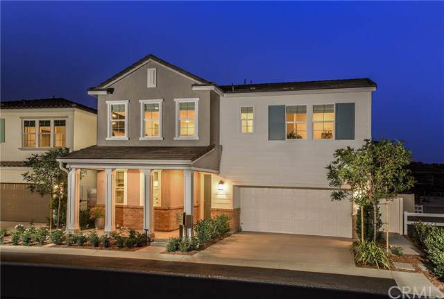 1630 Cherry Tree Drive, Upland, CA 91784 (#OC19240647) :: Cal American Realty