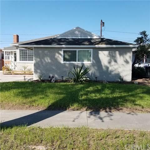 13003 S Wilkie Avenue, Gardena, CA 90249 (#DW19240655) :: J1 Realty Group
