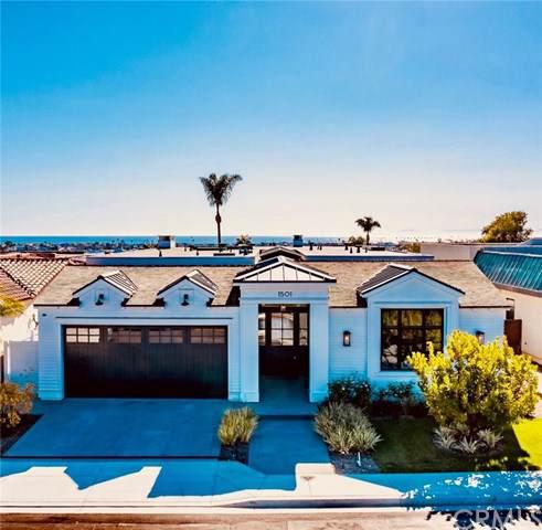 1501 Serenade, Corona Del Mar, CA 92625 (#OC19240630) :: Brandon Hobbs Group