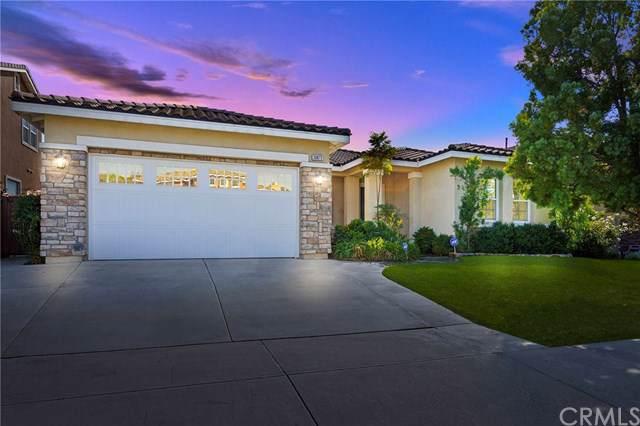 30873 Sonia Lane, Temecula, CA 92591 (#SW19240010) :: Allison James Estates and Homes