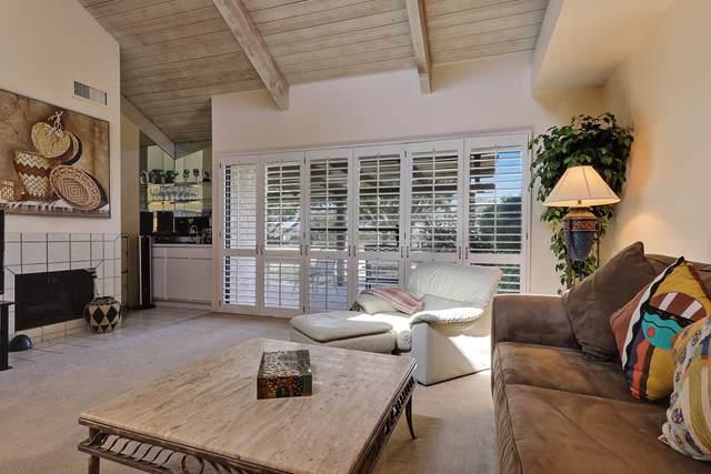 132 Racquet Club Drive, Rancho Mirage, CA 92270 (#219031607DA) :: J1 Realty Group