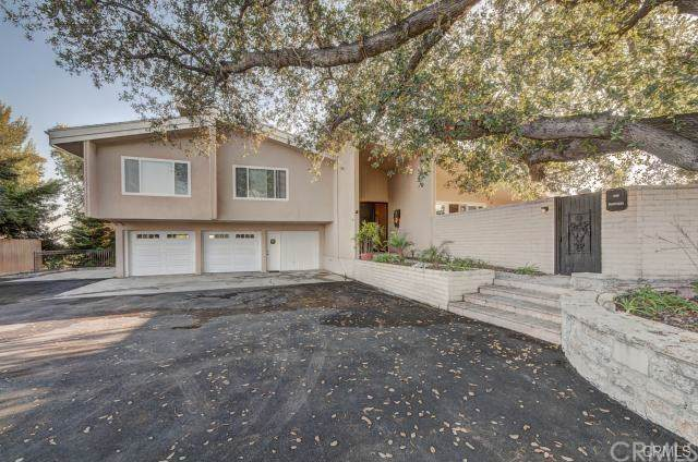1820 Sharpless Drive, La Habra Heights, CA 90631 (#WS19240698) :: Better Living SoCal