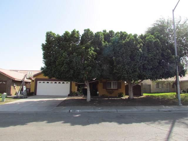 84521 Guitron Street, Coachella, CA 92236 (#219031613DA) :: Team Tami