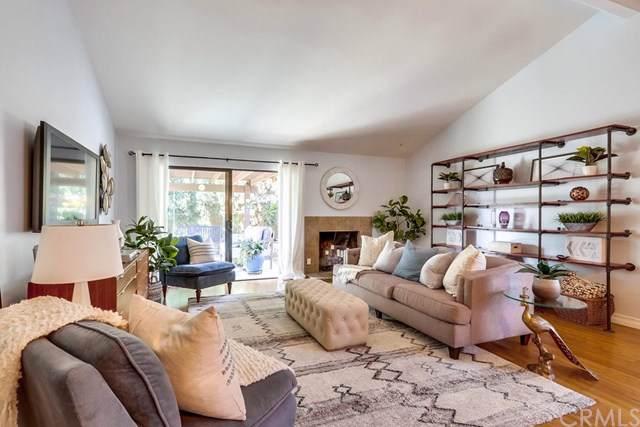 1261 Cabrillo Park Drive, Santa Ana, CA 92701 (#OC19239972) :: Keller Williams Realty, LA Harbor