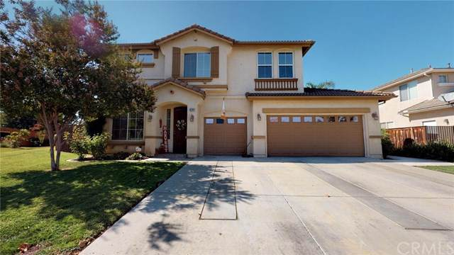 8789 Maroon Peak Way - Photo 1