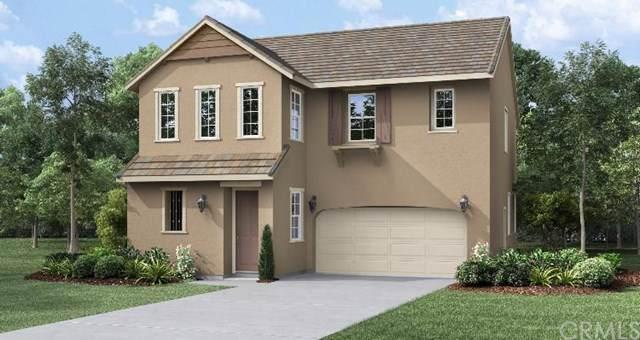 4857 S Avocado Trail S, Ontario, CA 91762 (#SW19240753) :: Berkshire Hathaway Home Services California Properties