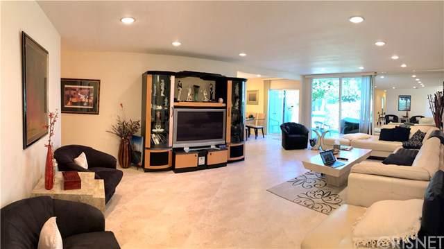 2615 N Whitewater Club Drive B, Palm Springs, CA 92262 (#SR19240677) :: RE/MAX Empire Properties