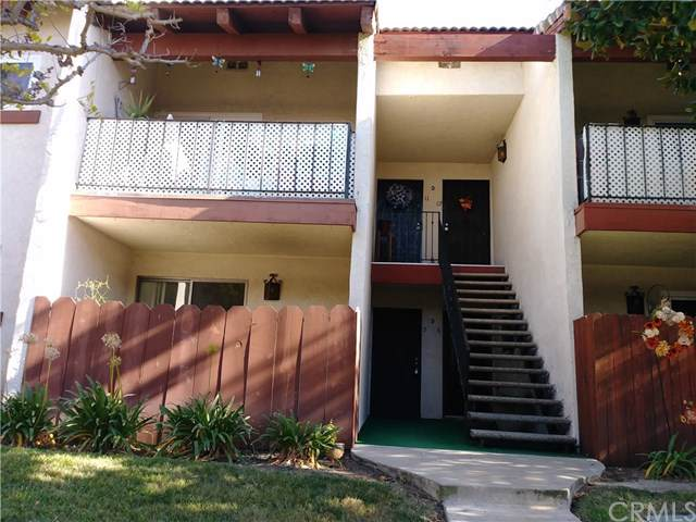 23653 Golden Springs Dr #D5, Diamond Bar, CA 91765 (#SW19240854) :: RE/MAX Masters