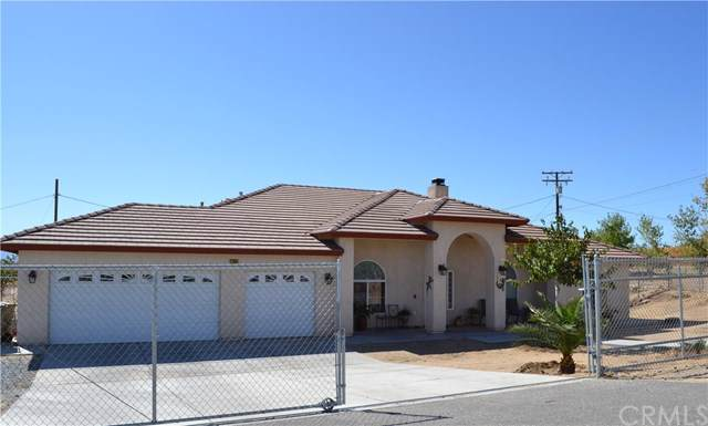 17569 Sequoia Street, Hesperia, CA 92345 (#IV19229261) :: Z Team OC Real Estate