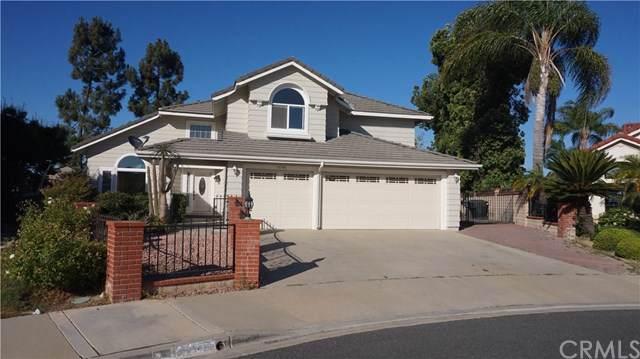 13745 Moonshadow Place, Chino Hills, CA 91709 (#CV19240858) :: Berkshire Hathaway Home Services California Properties