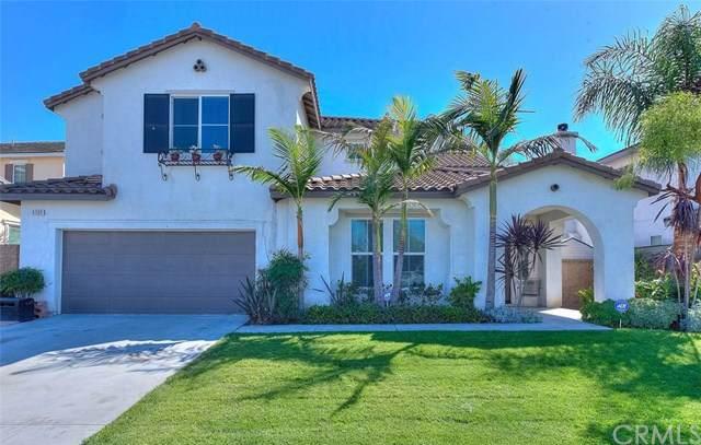 6300 Peach Blossom Street, Eastvale, CA 92880 (#CV19240845) :: Mainstreet Realtors®