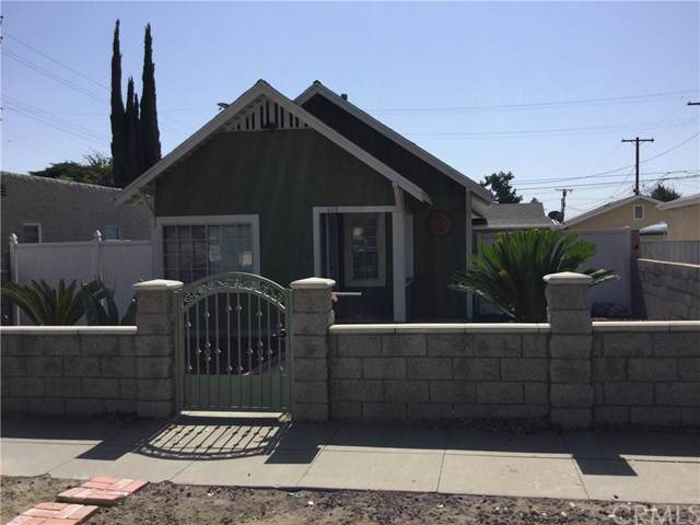 648 E Nocta Street, Ontario, CA 91764 (#CV19239361) :: Berkshire Hathaway Home Services California Properties