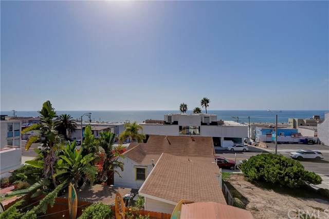 3905 Crest Drive, Manhattan Beach, CA 90266 (#SB19240278) :: Keller Williams | Angelique Koster