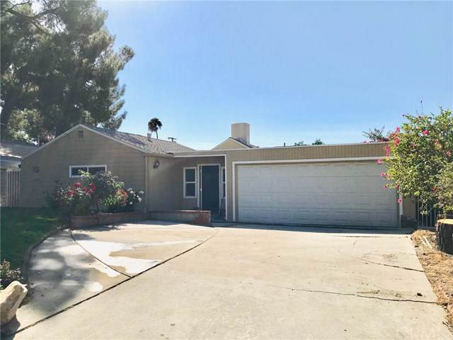11011 Whitegate Avenue, Sunland, CA 91040 (#CV19239877) :: The Brad Korb Real Estate Group