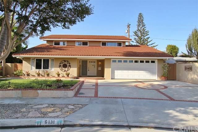 6131 Napa, Huntington Beach, CA 92647 (#OC19240681) :: The Danae Aballi Team