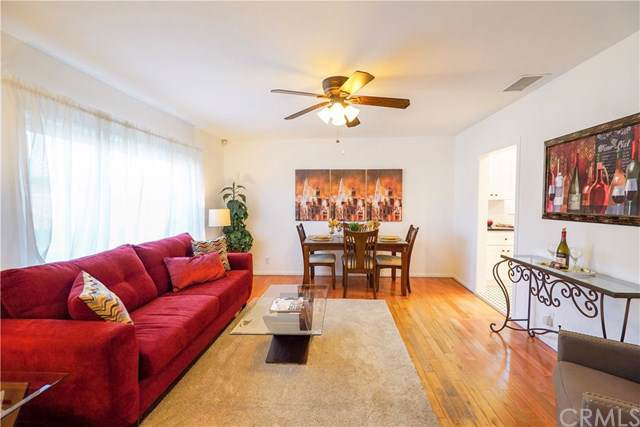 11027 Le Floss Avenue, Downey, CA 90241 (#PW19240620) :: DSCVR Properties - Keller Williams
