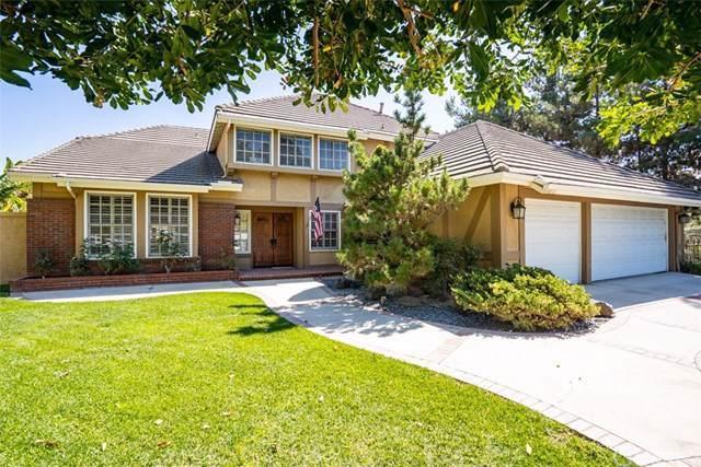 4460 San Antonio Road, Yorba Linda, CA 92886 (#PW19240537) :: Z Team OC Real Estate