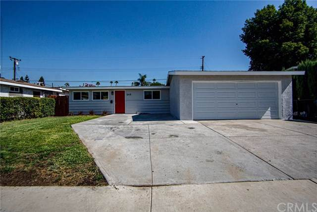 548 Alderton Avenue, La Puente, CA 91744 (#CV19240883) :: Crudo & Associates
