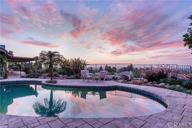18931 Glenmont Terrace, Irvine, CA 92603 (#OC19240433) :: The Najar Group
