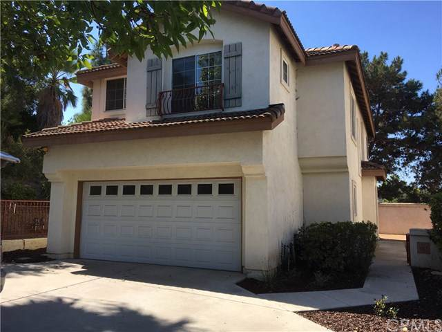 1167 Pacific Grove Loop, Chula Vista, CA 91915 (#OC19238524) :: Sperry Residential Group
