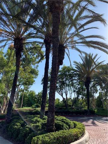 21224 Jasmines Way, Lake Forest, CA 92630 (#OC19240844) :: Z Team OC Real Estate