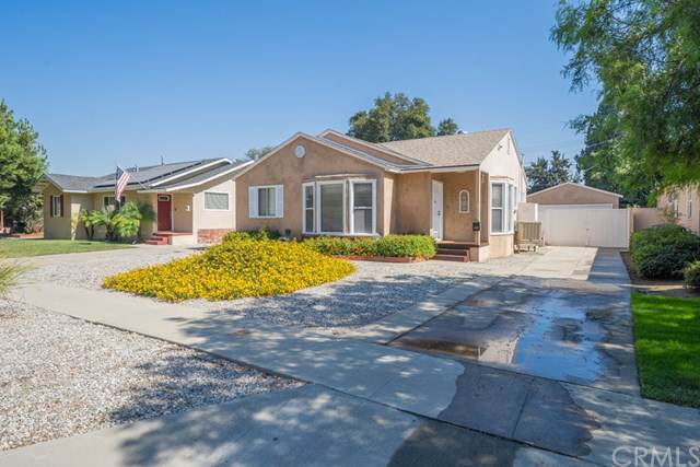 10620 Roseton Avenue, Santa Fe Springs, CA 90670 (#IV19240579) :: Harmon Homes, Inc.