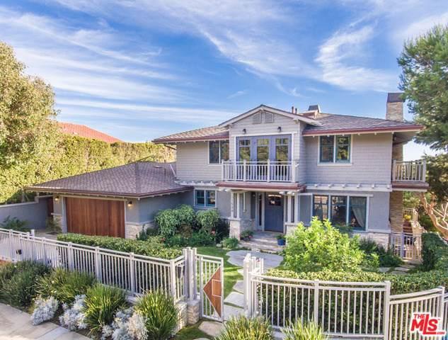 31544 Broad Beach Road, Malibu, CA 90265 (#19519390) :: Z Team OC Real Estate