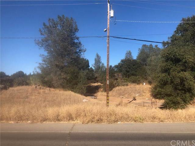 16030 Dam Road, Clearlake, CA 95422 (#LC19241007) :: Berkshire Hathaway Home Services California Properties